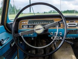 1964 Nissan Cedric (CC-1373363) for sale in Auburn, Indiana