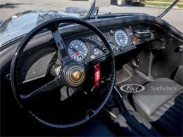1956 Jaguar XK140 (CC-1373394) for sale in Auburn, Indiana