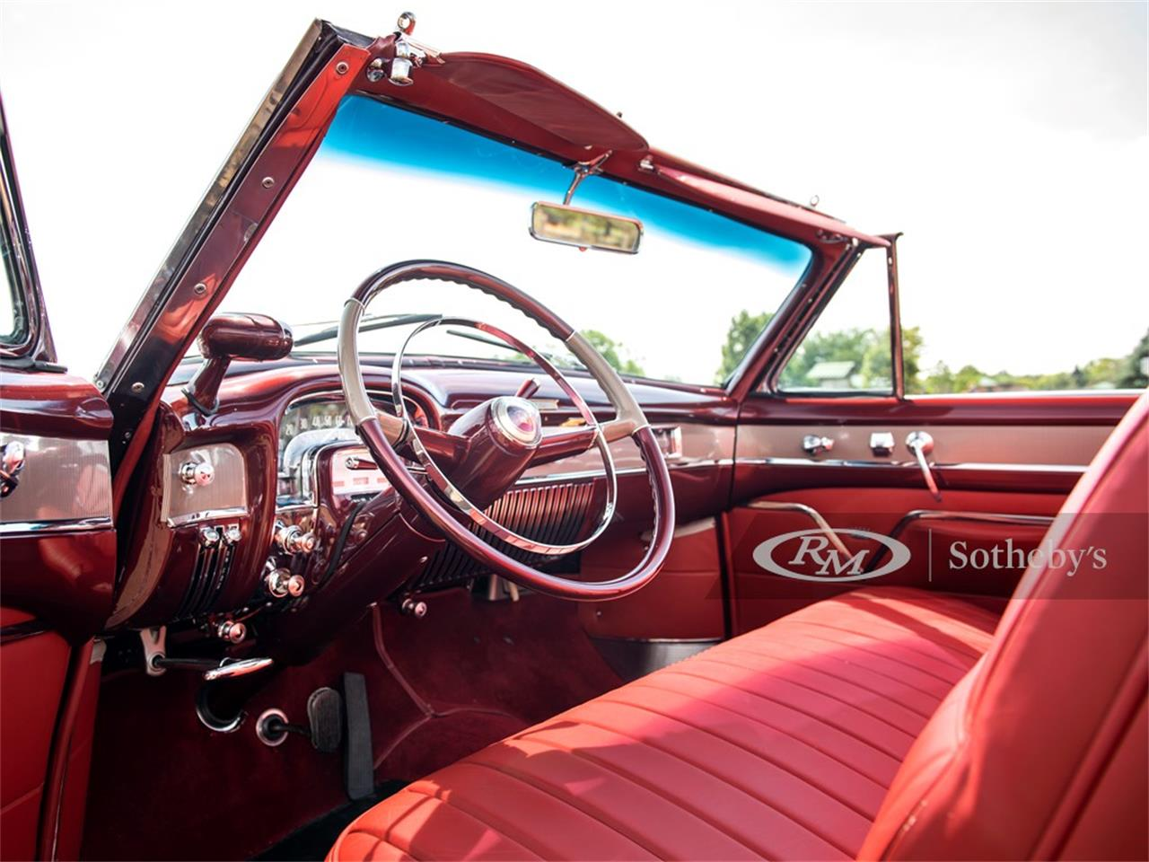 1953 Cadillac Series 62 (CC-1373407) for sale in Auburn, Indiana