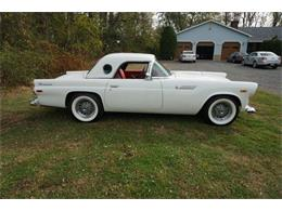 1955 Ford Thunderbird Replica (CC-1373425) for sale in Monroe, New Jersey