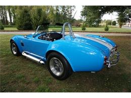 1965 Shelby Cobra Replica (CC-1373426) for sale in Monroe, New Jersey