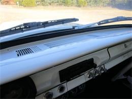1965 Chevrolet Nova (CC-1373429) for sale in Stanley, Wisconsin