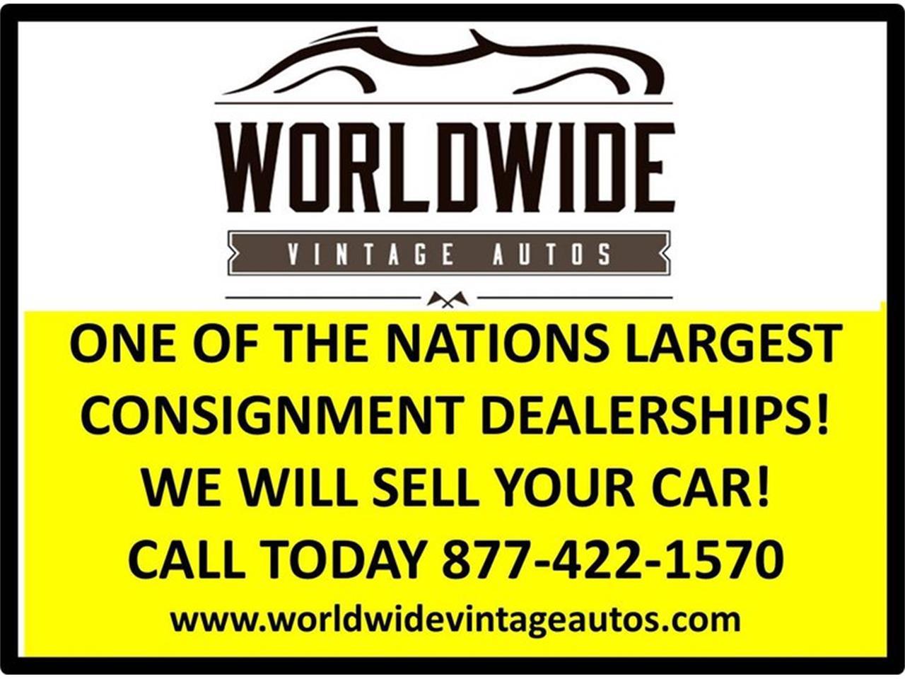 1979 Volkswagen Beetle (CC-1373442) for sale in Denver , Colorado