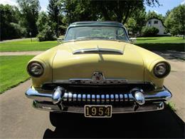 1954 Mercury Monterey (CC-1373443) for sale in Stanley, Wisconsin