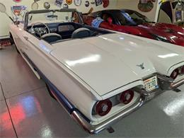 1959 Ford Thunderbird (CC-1373460) for sale in Stanley, Wisconsin