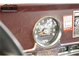 1952 Willys Jeep (CC-1373487) for sale in Denver , Colorado