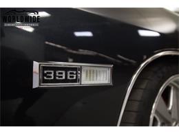 1968 Chevrolet Impala (CC-1373512) for sale in Denver , Colorado