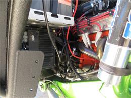 1995 Jeep Wrangler (CC-1373585) for sale in Sacramento, California