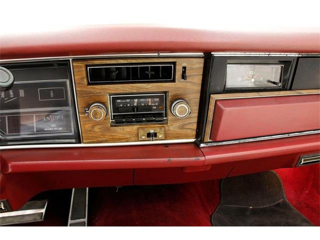 1975 Oldsmobile Delta 88 (CC-1373605) for sale in Morgantown, Pennsylvania