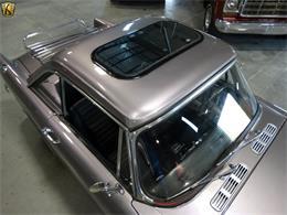 1965 Sunbeam Tiger (CC-1373606) for sale in O'Fallon, Illinois