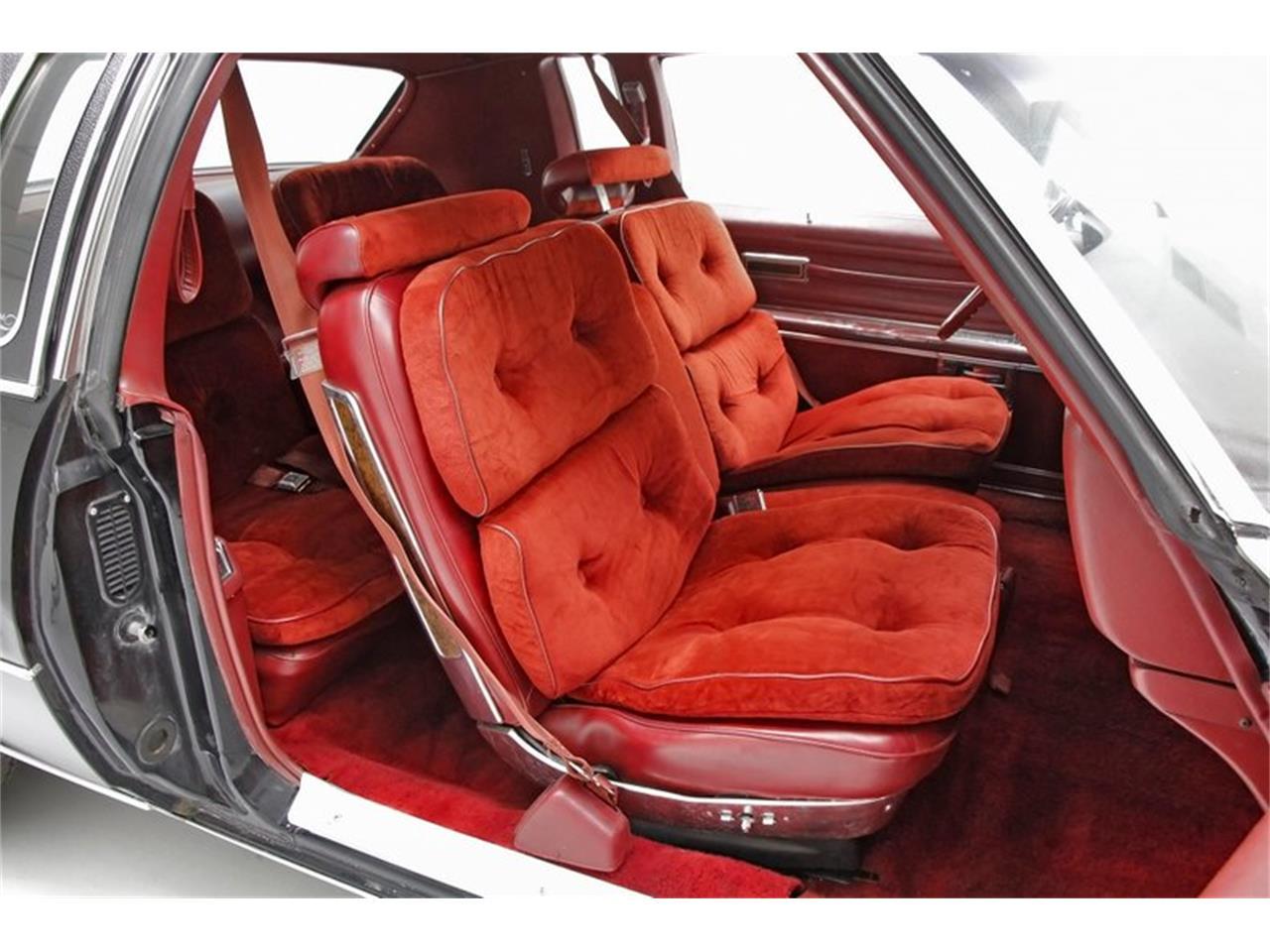 1975 Oldsmobile Toronado (CC-1373609) for sale in Morgantown, Pennsylvania