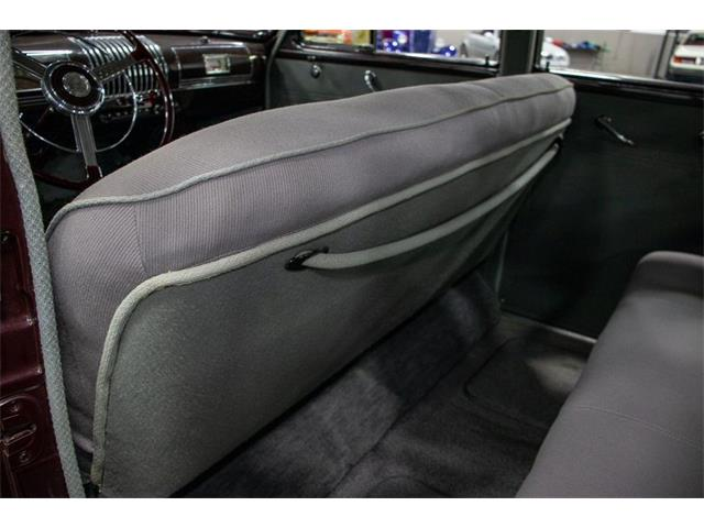 1939 Buick Special (CC-1373611) for sale in Kentwood, Michigan