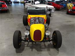 1925 Ford T Bucket (CC-1373618) for sale in O'Fallon, Illinois