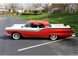 1957 Ford Fairlane (CC-1373629) for sale in O'Fallon, Illinois