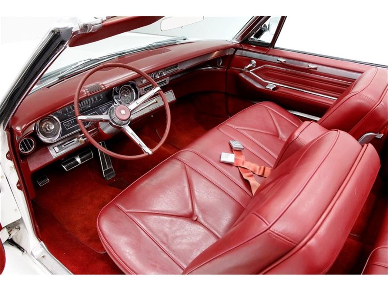 1965 Cadillac DeVille (CC-1373641) for sale in Morgantown, Pennsylvania