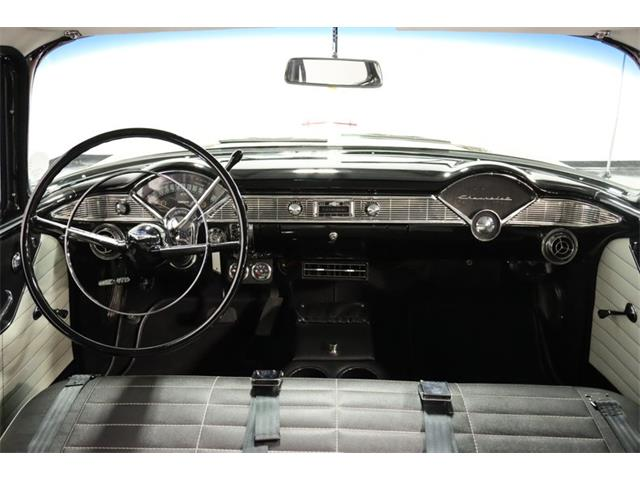 1956 Chevrolet 210 (CC-1373670) for sale in Ft Worth, Texas