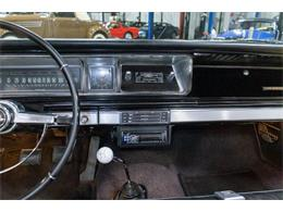 1966 Chevrolet Impala (CC-1373671) for sale in Kentwood, Michigan