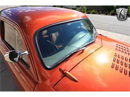 1951 Ford Coupe (CC-1373672) for sale in O'Fallon, Illinois