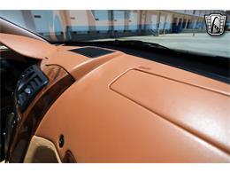 2005 Maserati Quattroporte (CC-1373676) for sale in O'Fallon, Illinois