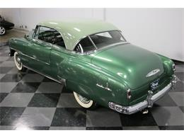 1951 Chevrolet Bel Air (CC-1373691) for sale in Ft Worth, Texas