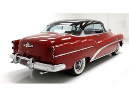 1953 Buick Super (CC-1373693) for sale in Morgantown, Pennsylvania