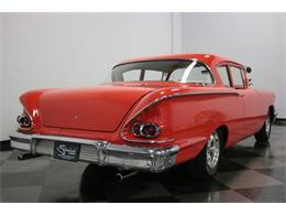 1958 Chevrolet Delray (CC-1373696) for sale in Ft Worth, Texas