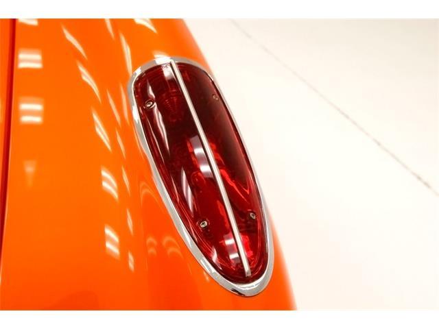 1958 Chevrolet Corvette (CC-1373699) for sale in Morgantown, Pennsylvania