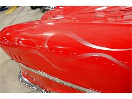 1957 Chevrolet Bel Air (CC-1373700) for sale in Kentwood, Michigan