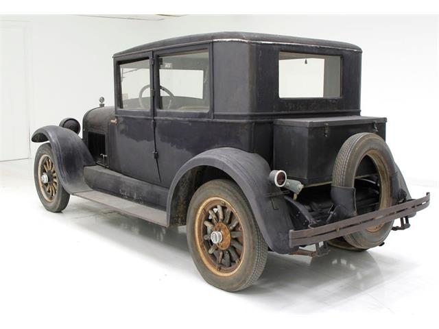 1925 Hudson Super 6 (CC-1373704) for sale in Morgantown, Pennsylvania