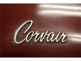 1965 Chevrolet Corvair (CC-1373709) for sale in Morgantown, Pennsylvania