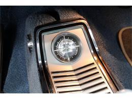 1965 Dodge Polara (CC-1373710) for sale in Morgantown, Pennsylvania