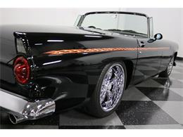 1956 Ford Thunderbird (CC-1373715) for sale in Ft Worth, Texas