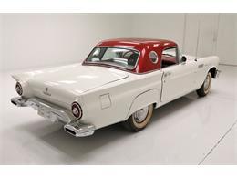 1957 Ford Thunderbird (CC-1373719) for sale in Morgantown, Pennsylvania