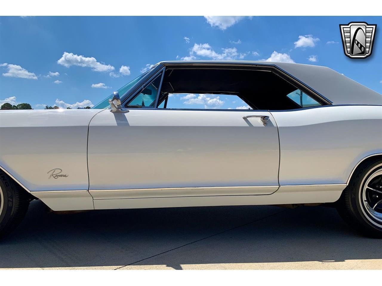 1965 Buick Riviera (CC-1373722) for sale in O'Fallon, Illinois