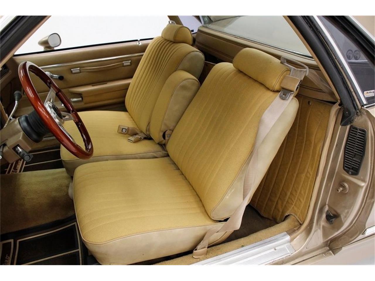 1985 Chevrolet El Camino (CC-1373728) for sale in Morgantown, Pennsylvania