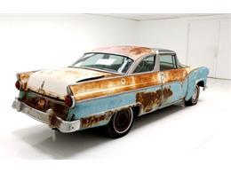1955 Ford Fairlane (CC-1373738) for sale in Morgantown, Pennsylvania