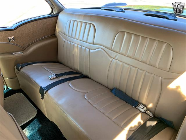 1955 Pontiac Chieftain (CC-1373746) for sale in O'Fallon, Illinois