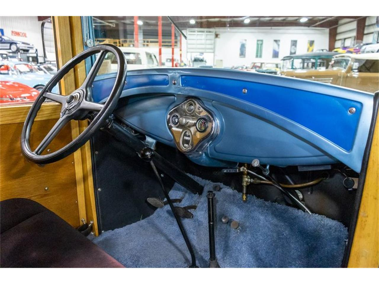 1930 Ford Model A (CC-1373761) for sale in Kentwood, Michigan