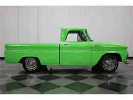 1965 Chevrolet C10 (CC-1373770) for sale in Ft Worth, Texas
