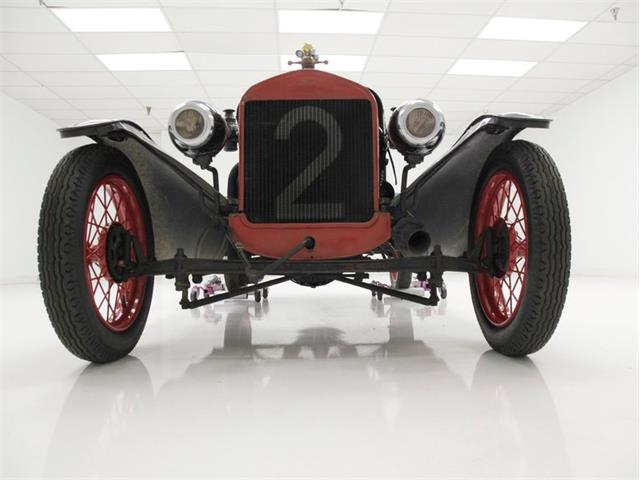 1925 Ford Model T (CC-1373774) for sale in Morgantown, Pennsylvania