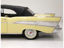 1957 Chevrolet Bel Air (CC-1373790) for sale in Morgantown, Pennsylvania