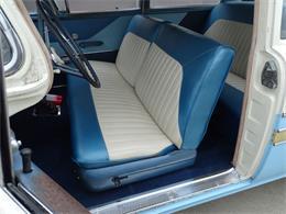 1958 Ford 300 (CC-1373793) for sale in O'Fallon, Illinois