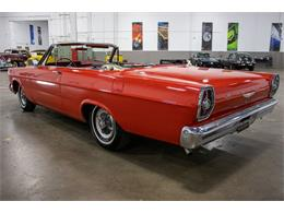 1965 Ford Galaxie (CC-1373800) for sale in Kentwood, Michigan