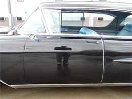 1957 Cadillac Fleetwood (CC-1373801) for sale in O'Fallon, Illinois