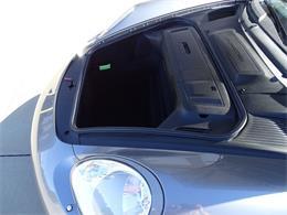 2005 Porsche Boxster (CC-1373807) for sale in O'Fallon, Illinois