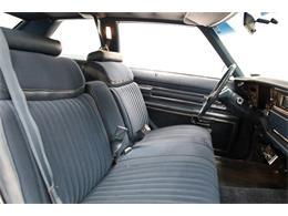 1975 Oldsmobile 98 (CC-1373815) for sale in Morgantown, Pennsylvania