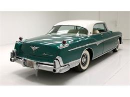 1955 Chrysler Imperial (CC-1373824) for sale in Morgantown, Pennsylvania
