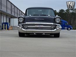 1957 Chevrolet Bel Air (CC-1373825) for sale in O'Fallon, Illinois