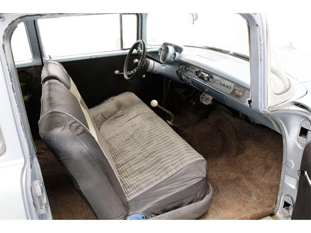 1957 Chevrolet 150 (CC-1373828) for sale in Morgantown, Pennsylvania
