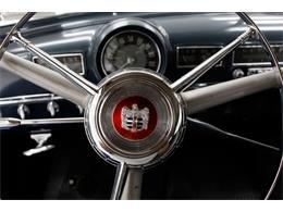 1952 Dodge Coronet (CC-1373833) for sale in Morgantown, Pennsylvania